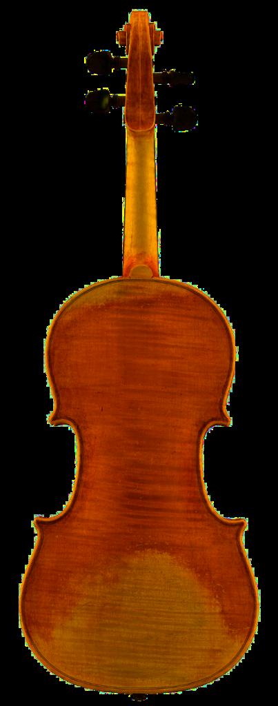 violon 2013